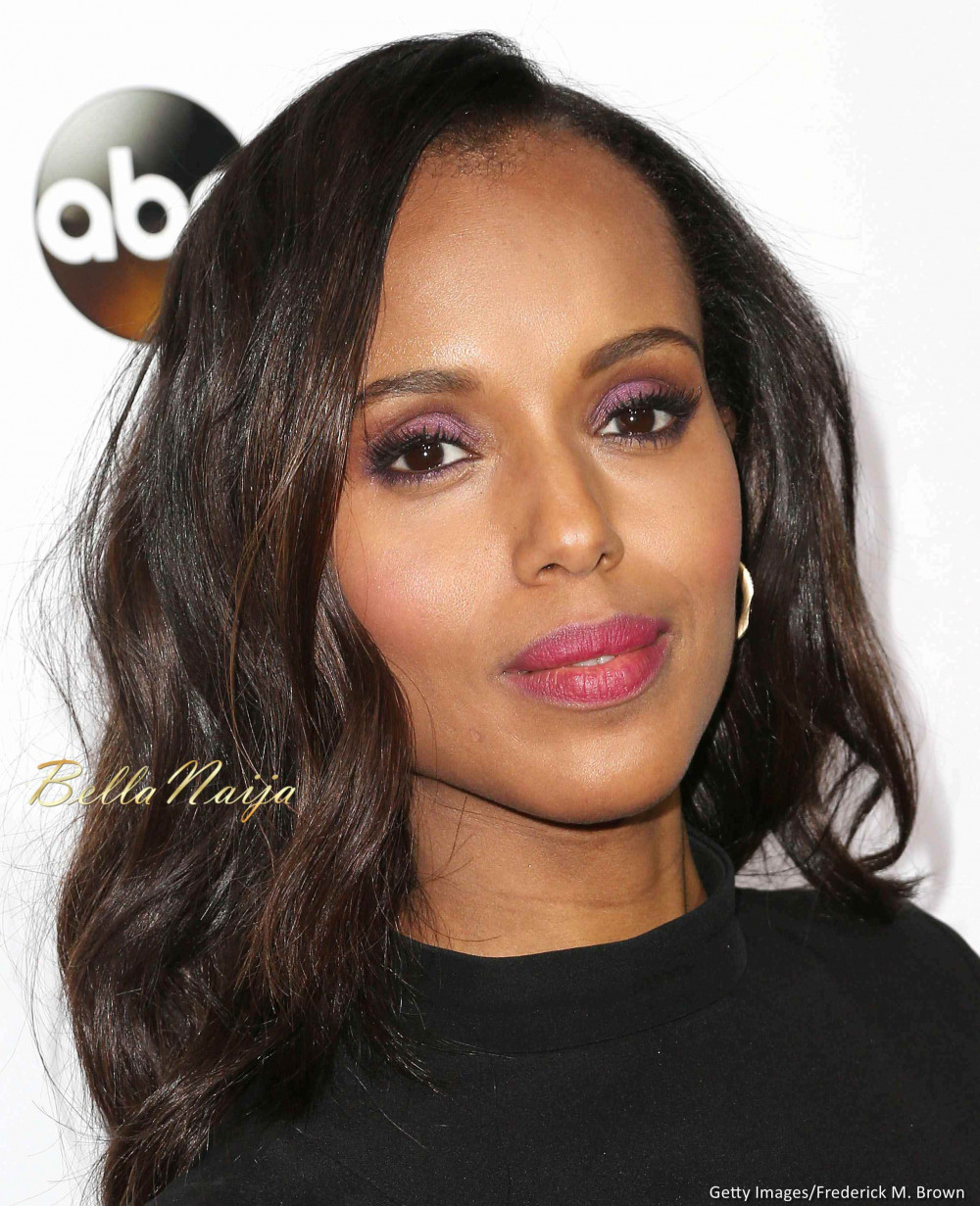 Kerry Washington nude (72 pics), cleavage Boobs, YouTube, cleavage 2019