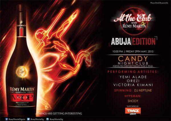ATCWRM_Abuja Edition