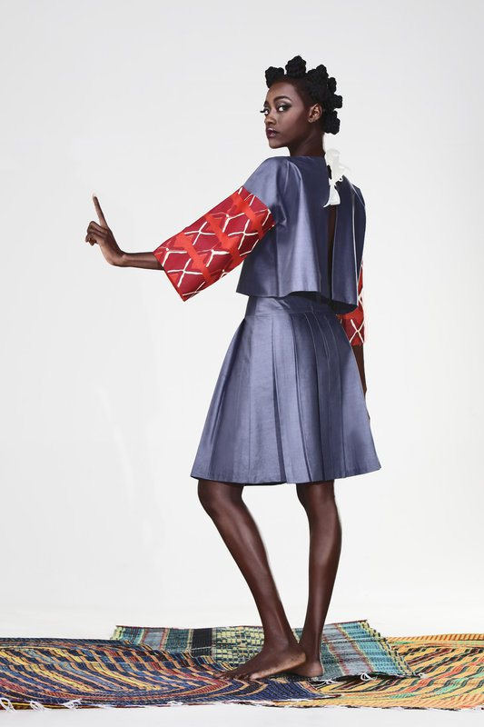 AWL AWALE Traditions Collection for Fall-Winter 2015 - BellaNaija - May 2015001