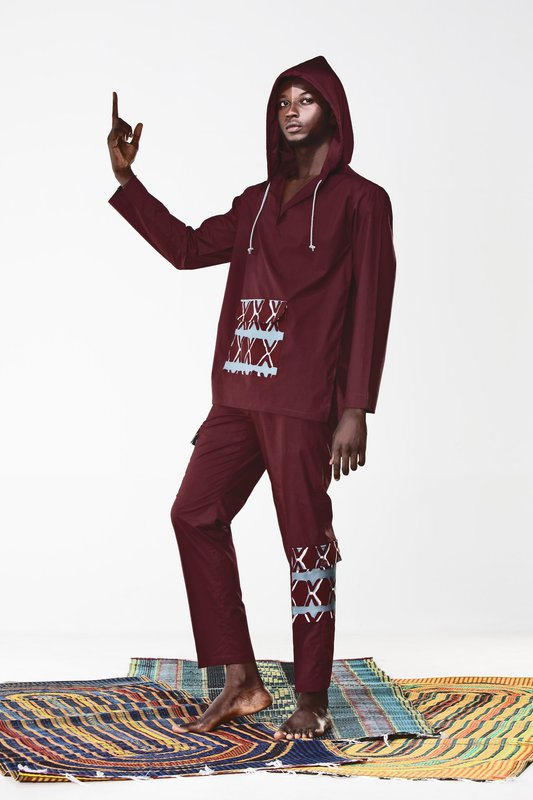 AWL AWALE Traditions Collection for Fall-Winter 2015 - BellaNaija - May 20150010