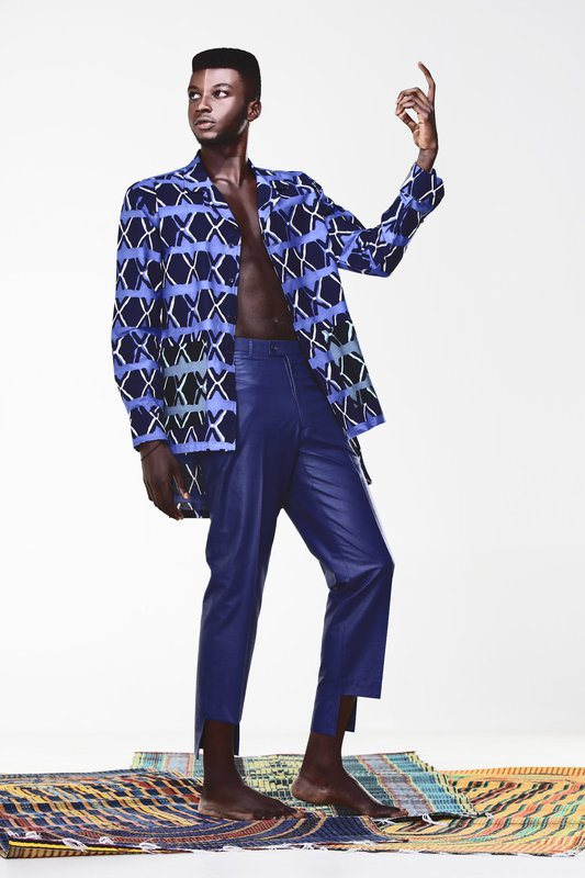 AWL AWALE Traditions Collection for Fall-Winter 2015 - BellaNaija - May 20150011