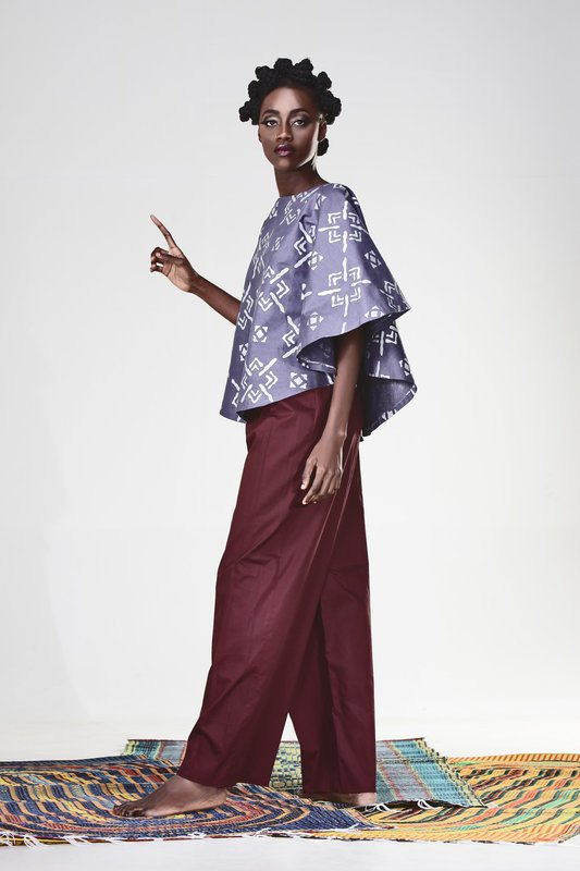 AWL AWALE Traditions Collection for Fall-Winter 2015 - BellaNaija - May 2015002