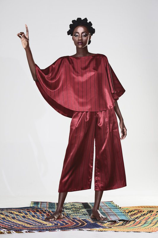 AWL AWALE Traditions Collection for Fall-Winter 2015 - BellaNaija - May 2015003