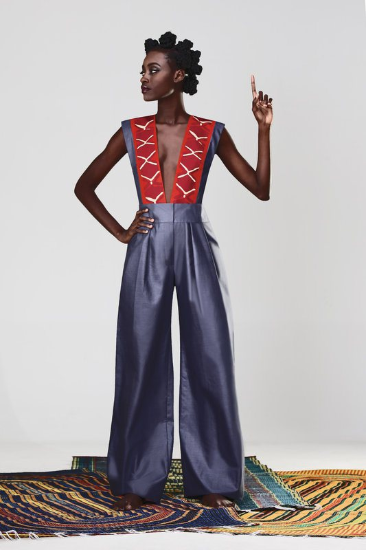 AWL AWALE Traditions Collection for Fall-Winter 2015 - BellaNaija - May 2015004