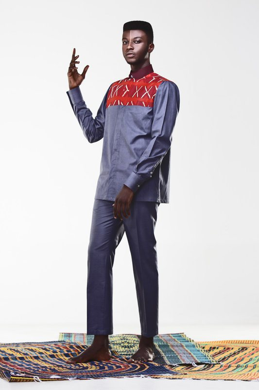 AWL AWALE Traditions Collection for Fall-Winter 2015 - BellaNaija - May 2015005