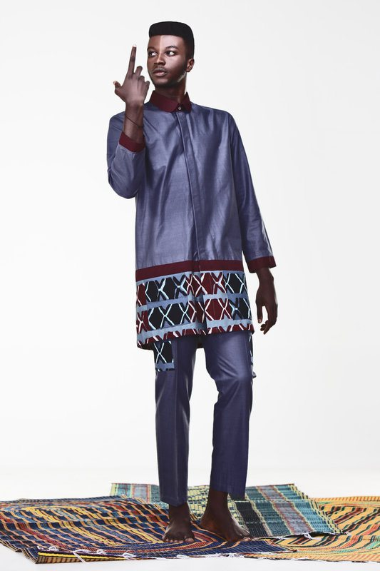AWL AWALE Traditions Collection for Fall-Winter 2015 - BellaNaija - May 2015006