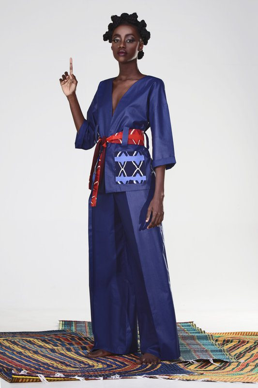 AWL AWALE Traditions Collection for Fall-Winter 2015 - BellaNaija - May 2015007