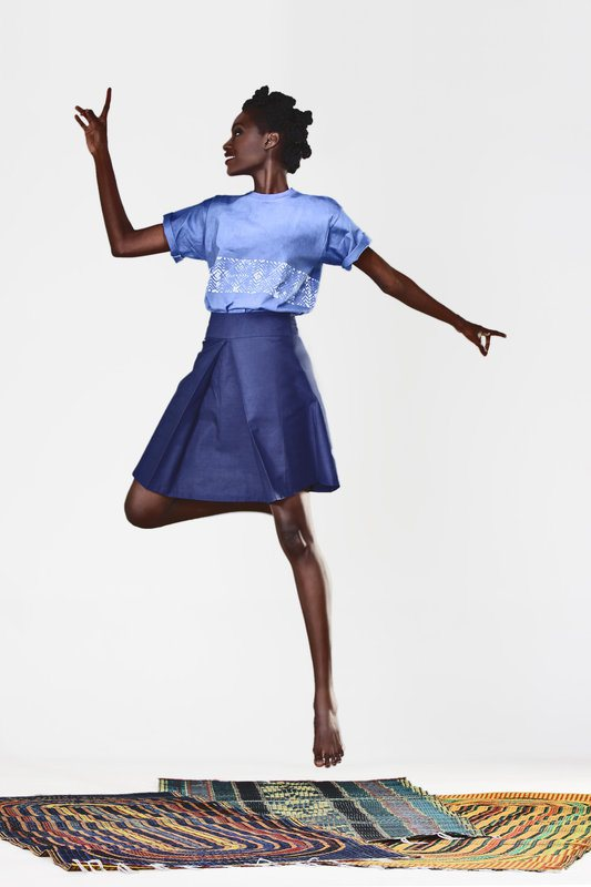 AWL AWALE Traditions Collection for Fall-Winter 2015 - BellaNaija - May 2015008