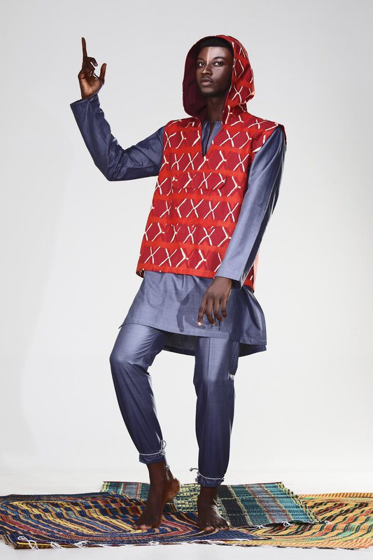 AWL AWALE Traditions Collection for Fall-Winter 2015 - BellaNaija - May 2015009