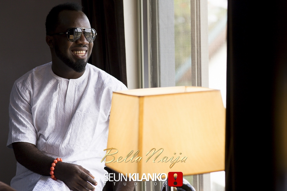 Abinibi Wedding - BellaNaija - May 2015-TolaniJames Wedding - Seun Kilanko Studios-20