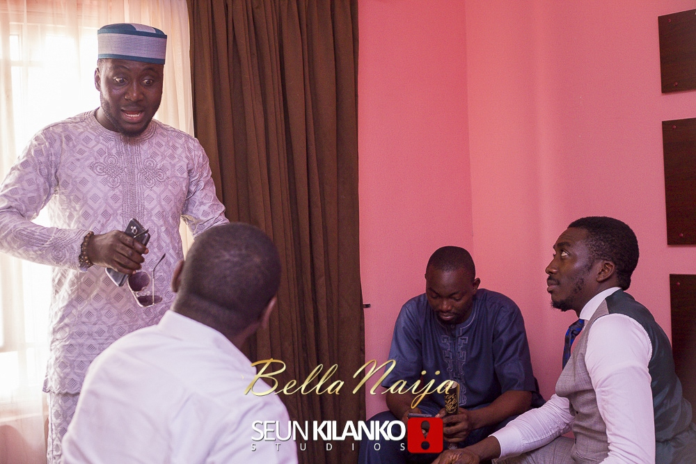 Abinibi Wedding - BellaNaija - May 2015-TolaniJames Wedding - Seun Kilanko Studios-55
