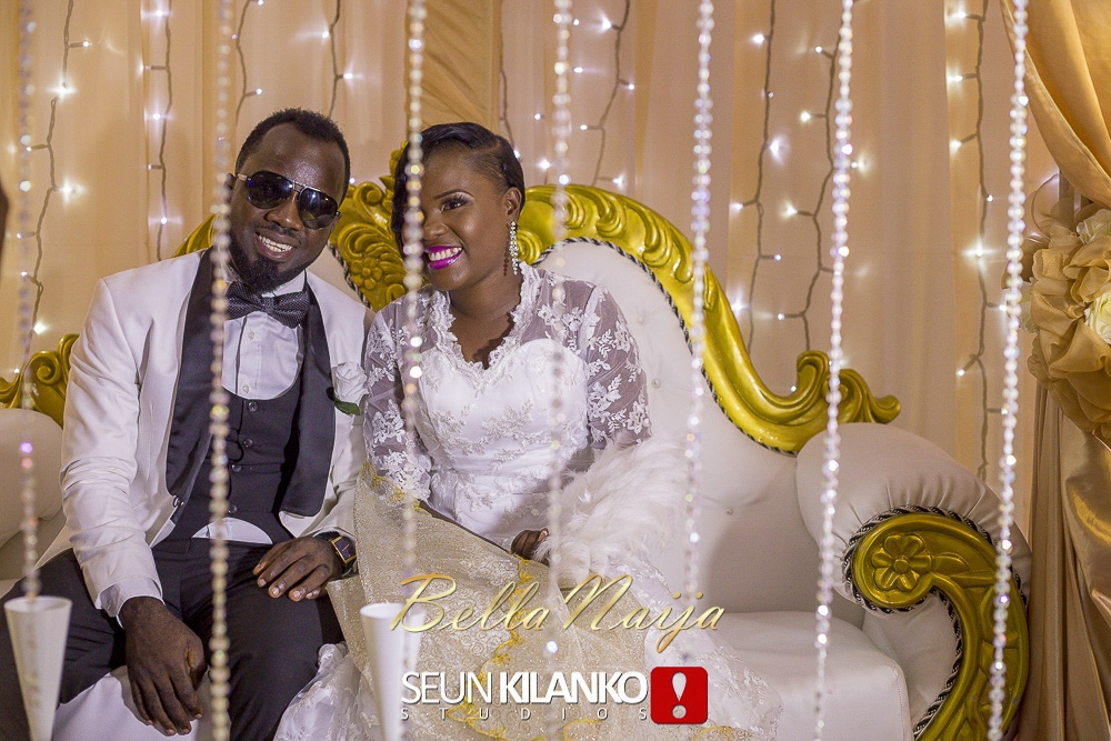 Abinibi Wedding - BellaNaija - May 2015-TolaniJames Wedding - Seun Kilanko Studios-56