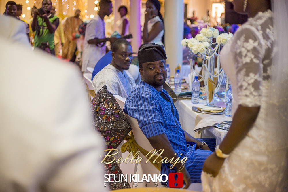 Abinibi Wedding - BellaNaija - May 2015-TolaniJames Wedding - Seun Kilanko Studios-64