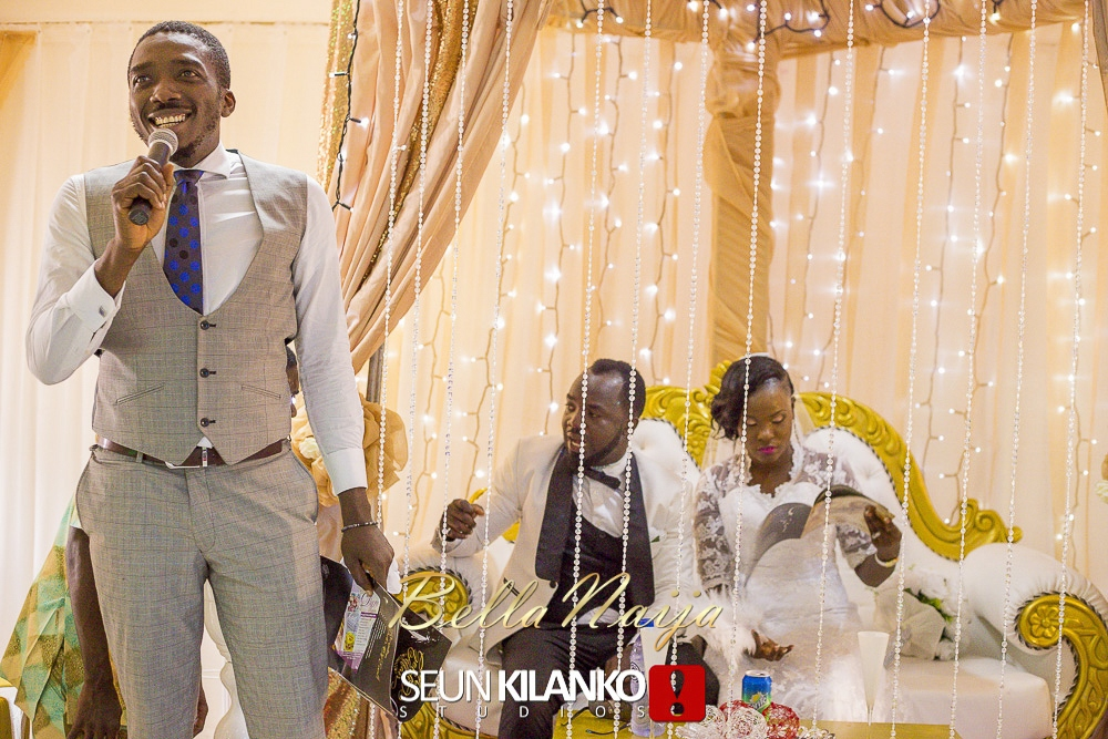 Abinibi Wedding - BellaNaija - May 2015-TolaniJames Wedding - Seun Kilanko Studios-70