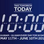 Access Bank 1010 - BellaNaija-May2015001