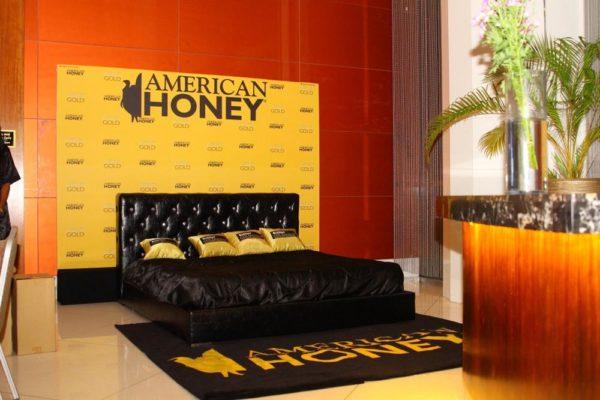 American Honey Pyjamas Party -BellaNaija- May2015001