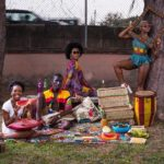 An African Shoot with Ezinne Asinugho, Barbara1923 - BellaNaija - May 2015 (11)