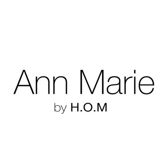 Ann Marie by House of Marie - BellaNaija - May 2015