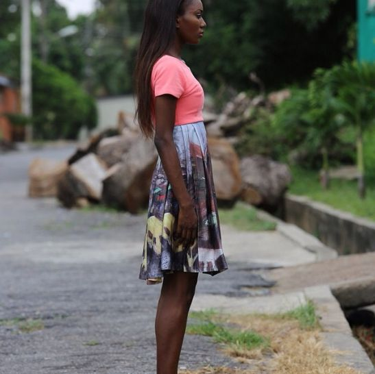 Ann Marie by House of Marie - BellaNaija - May 2015004