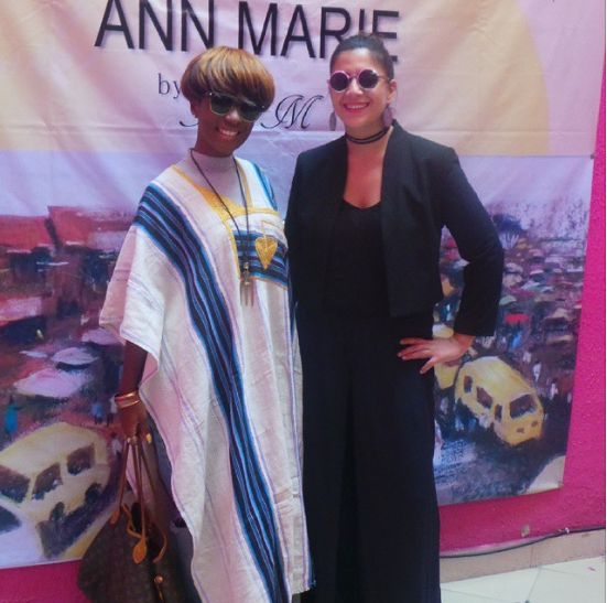 Ann Marie by House of Marie - BellaNaija - May 2015007