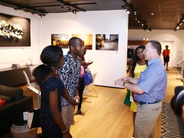 Art Meets Design Exhibition Lagos - BellaNaija - May 2015015