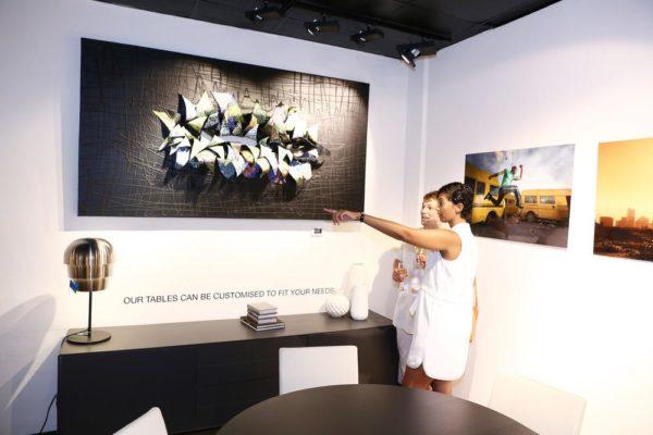 Art Meets Design Exhibition Lagos - BellaNaija - May 2015036