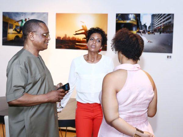 Art Meets Design Exhibition Lagos - BellaNaija - May 2015038