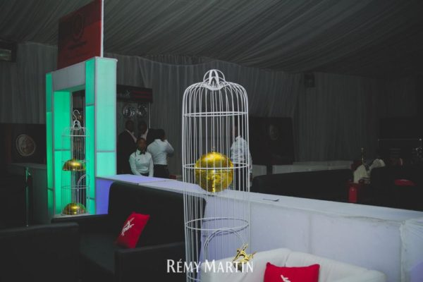 At The Club Remy Post Event - BellaNaija - May 2015013
