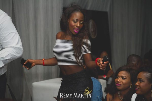 At The Club Remy Post Event - BellaNaija - May 2015015
