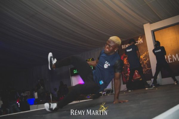 At The Club Remy Post Event - BellaNaija - May 2015023