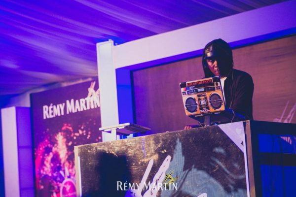 At The Club Remy Post Event - BellaNaija - May 2015024