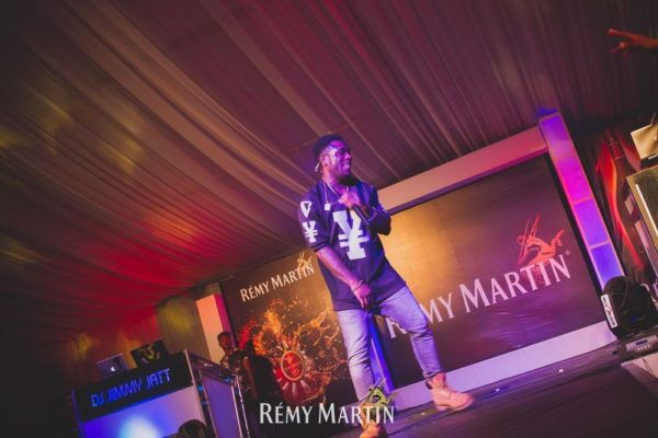 At The Club Remy Post Event - BellaNaija - May 2015029