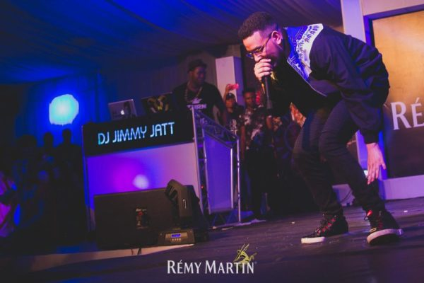 At The Club Remy Post Event - BellaNaija - May 2015030