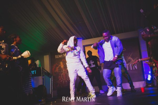 At The Club Remy Post Event - BellaNaija - May 2015034
