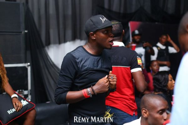 At The Club Remy Post Event - BellaNaija - May 2015037