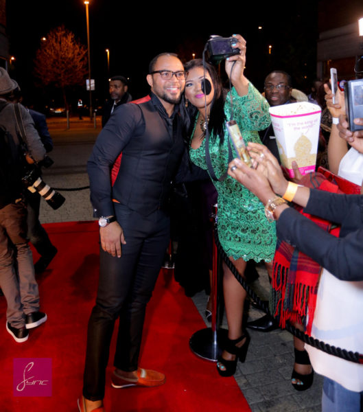 BUSTED LIFE Movie Premiere_8May2015_Sync-0067