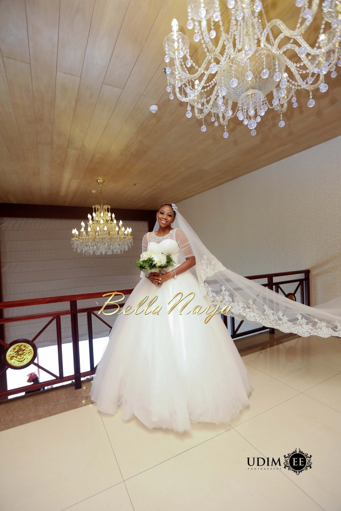 BellaNaija Weddings 2015 - Chioma & Bright - Udimee Photography - Igbo NigerianA-GETTING READY (53)