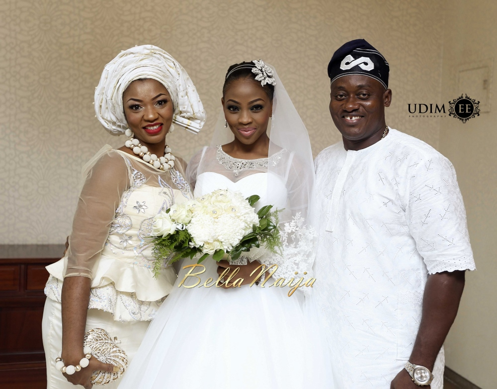 BellaNaija Weddings 2015 - Chioma & Bright - Udimee Photography - Igbo NigerianA-GETTING READY (59)