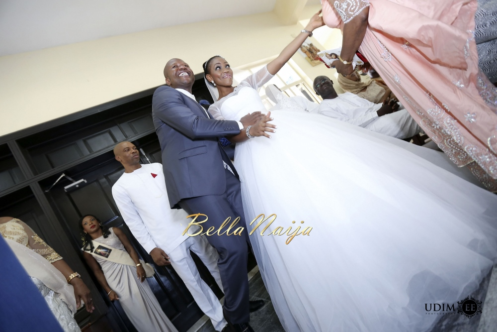 BellaNaija Weddings 2015 - Chioma & Bright - Udimee Photography - Igbo NigerianC-THE SHOOT (1)