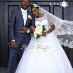 BellaNaija Weddings 2015 - Chioma & Bright - Udimee Photography - Igbo NigerianC-THE SHOOT (10)