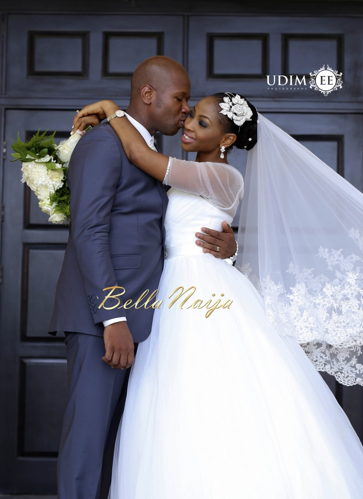 BellaNaija Weddings 2015 - Chioma & Bright - Udimee Photography - Igbo NigerianC-THE SHOOT (11)