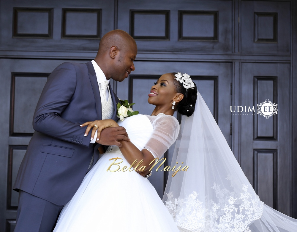 BellaNaija Weddings 2015 - Chioma & Bright - Udimee Photography - Igbo NigerianC-THE SHOOT (12)