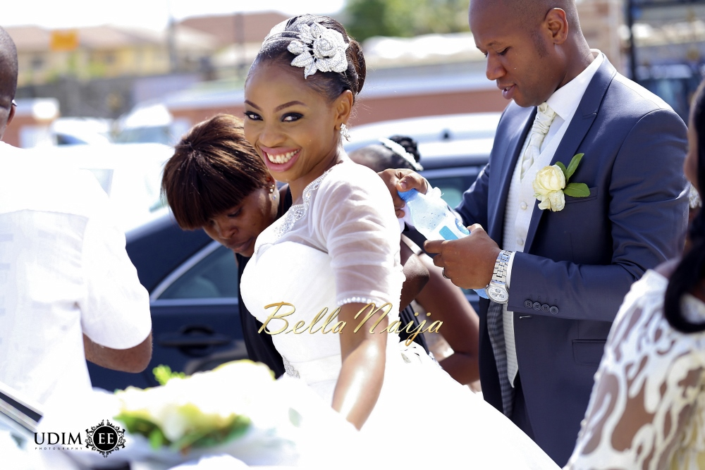 BellaNaija Weddings 2015 - Chioma & Bright - Udimee Photography - Igbo NigerianC-THE SHOOT (35)