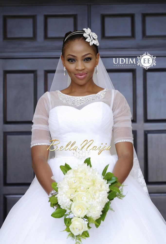 BellaNaija Weddings 2015 - Chioma & Bright - Udimee Photography - Igbo NigerianC-THE SHOOT (8)