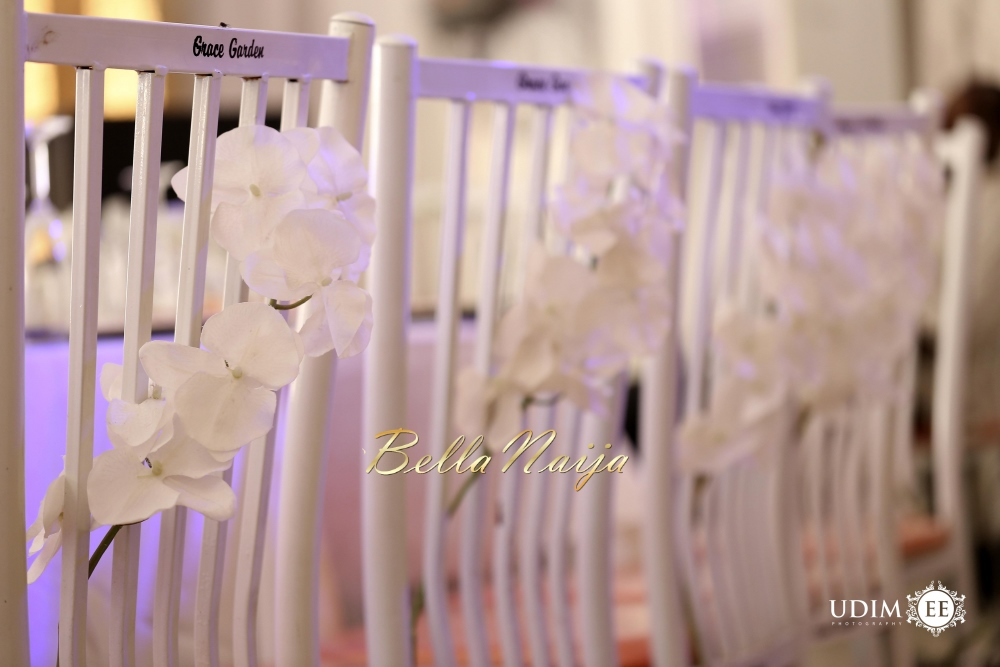 BellaNaija Weddings 2015 - Chioma & Bright - Udimee Photography - Igbo NigerianD-THE HALL (3)