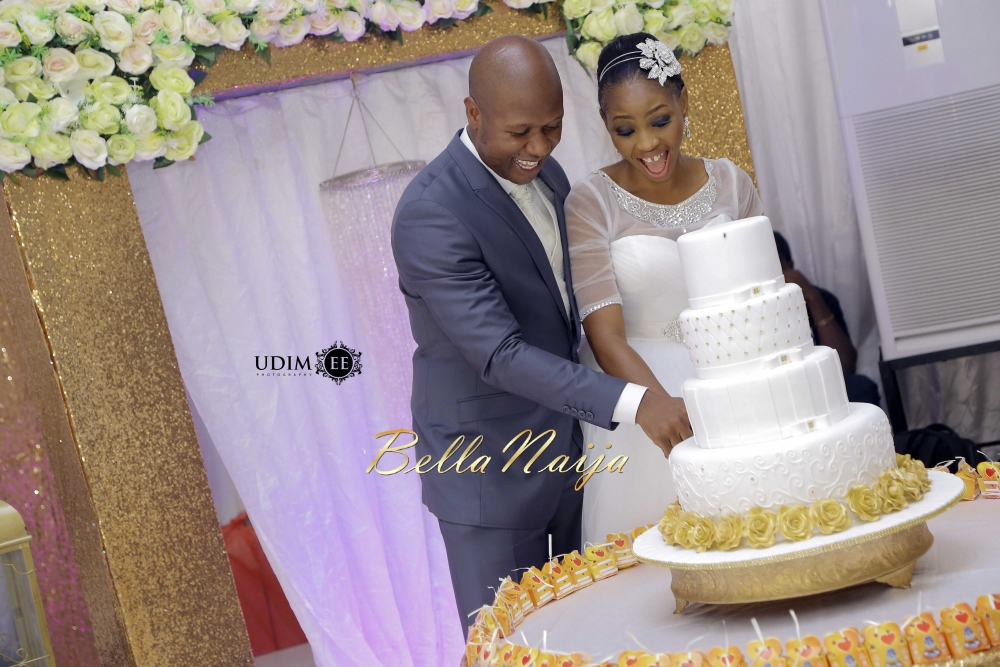 BellaNaija Weddings 2015 - Chioma & Bright - Udimee Photography - Igbo NigerianF-NUPTIAL DANCE AND VOWS (11)