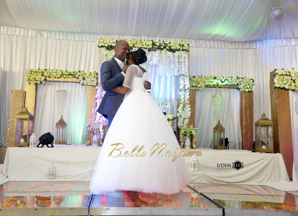 BellaNaija Weddings 2015 - Chioma & Bright - Udimee Photography - Igbo NigerianF-NUPTIAL DANCE AND VOWS (8)