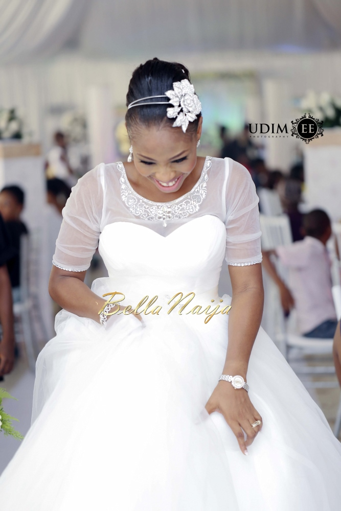 BellaNaija Weddings 2015 - Chioma & Bright - Udimee Photography - Igbo NigerianG-THE END1 (1)