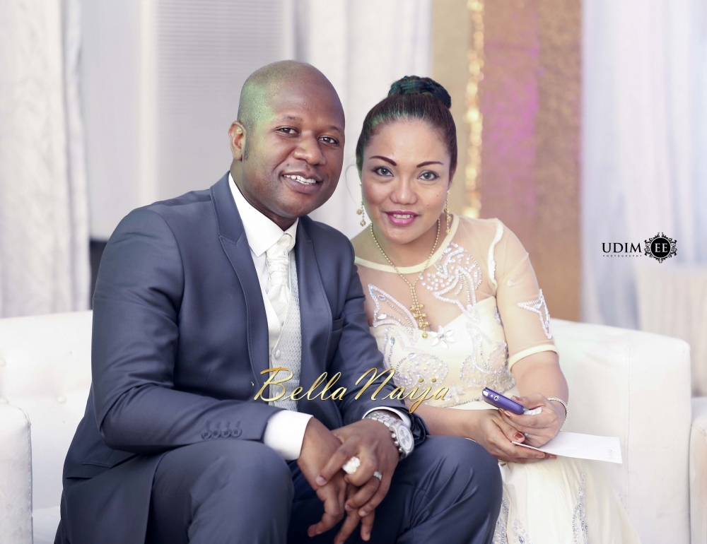 BellaNaija Weddings 2015 - Chioma & Bright - Udimee Photography - Igbo NigerianG-THE END1 (2)