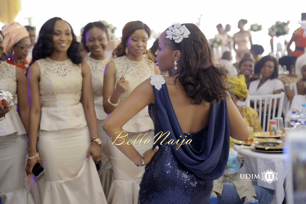 BellaNaija Weddings 2015 - Chioma & Bright - Udimee Photography - Igbo NigerianG-THE END1 (3)